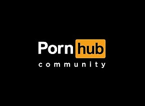 ass-fuck;adult-toys;rough;big-cock;old,Solo Male;Gay Ripping ass off