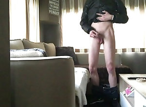 piss;pissing;extreme-pissing;piss;fetish;gay;fetish;porn;gay;fetish;videos;gay;piss;gay;boy;pissing;taking;a;piss;piss;videos;solo;piss;guys;pissing;boys;pissing;dirty-boy;dirty;gay;videos;piss;porn,Fetish;Gay;Reality;Exclusive;Verified Amateurs I do what I want...