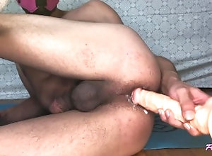 femboy;butt-plug;string-bikini;teasing;cross-dresser;homemade;amateur;twink;fetish;ass-spread;sissy;queef;anal-gaping;creaming;cream;creampie,Euro;Twink;Solo Male;Big Dick;Gay;Interracial;Creampie;Cumshot;Verified Amateurs TEEN FEMBOY...