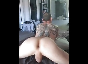anal-toys;toy-fist;asshole;gaping-asshole;anal-stretching,Fetish;Solo Male;Gay;Reality;Amateur;Tattooed Men;Verified Amateurs Fucking myself...