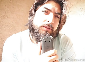 asmr-male;daddy;papi-chulo;hot-guy;handsome-man;bearded-man;deep-voice;sexy-voice;hot-voice;handsome-hunk;hot-bear;long-hair-man;sexy-eyes,Daddy;Muscle;Fetish;Solo Male;Gay;Bear;Hunks;Straight Guys;Verified Amateurs Boyfriend Role -...