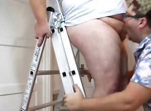 gay-sucking;cock;ginger-stepdaddy;ginger-dad;gay;gay-bi;chubs;dad;stepson;pornstar;uk;mature-sucking-cock;cam4-uk;cam;cam4;live,Daddy;Fetish;Blowjob;Gay;Bear;Handjob;Rough Sex;Chubby;Step Fantasy Brummieboi does...
