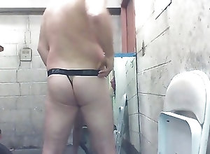 Amateur (Gay);Big Cocks (Gay);Masturbation (Gay);Sex Toys (Gay);HD Gays;Ass Hole;Vacuum;Showing Ass;Cute Cock;Cute Ass;Hole;Cock Ass;Showing Joey D Wanking...