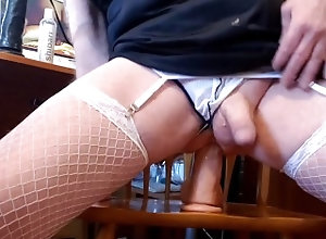 sissy;sissy-crossdress;quivering;solo-anal;anal-dildo;horny-sissy;horny-sissy-boy;sissy-pussy;deep-dildo-ride;deep-dildo;horny-asshole;horny-ass;moaning-sissy;begging-sissy,Fetish;Solo Male;Big Dick;Gay;Amateur;Mature Sissy...