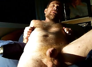 hairy;hairyartist;robe;roleplay;daddy;daddy-roleplay;big-cock,Daddy;Fetish;Solo Male;Big Dick;Gay;Amateur;Mature;POV;Verified Amateurs after hours cock