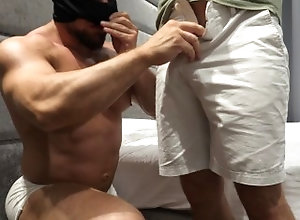 slave;bodybuilder;throated;throat-fuck;edging;post-orgasm-handjob;facesitting;face-fuck;rimming;muscle-worship;flex;muscle-daddy;gay-for-pay;escort;bull;curved-dick,Daddy;Twink;Muscle;Blowjob;Big Dick;Gay;Straight Guys;Mature;Cumshot Ex-military...