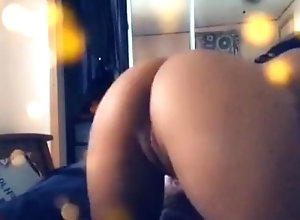 lesbian;bisexual;gay;lgbtq;daddy,Exclusive;Verified Amateurs;Solo Female Imma make this...