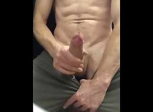 handjob;fit-guy;huge-load;moaning;perfect-handjob;hot-guy;hairy-chest;abs;cumshot;solo-male;horny;amateur;verified-amateur;real-handjob;male-orgasm;intense,Muscle;Solo Male;Big Dick;Gay;Straight Guys;Amateur;Handjob;Cumshot;Verified Amateurs Hottest Handjob...