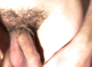 dick;cock,Solo Male;Gay;Verified Amateurs Your Dick Mate...