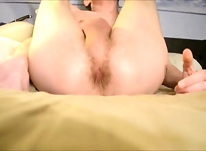 Men (Gay);Gay Porn (Gay);Twinks (Gay);Amateur (Gay);Fisting (Gay);HD Gays;Ass Play;Play Play with his ass