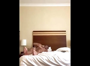 jerking-off;cumshot,Euro;Solo Male;Gay;Amateur;Handjob;Uncut;Verified Amateurs Cumming on bed