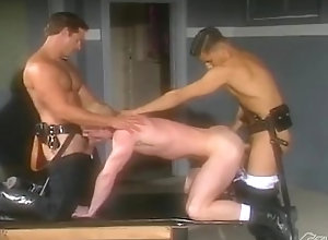 falconstudios;big-cock;retro;vintage;throwback;compilation;gay-vintage;gay-compilation;vintage-compilation;top-10;bush;muscle-hunk;vintage-classic;orgy;muscle;hairy,Muscle;Blowjob;Big Dick;Pornstar;Group;Gay;Hunks;Vintage;Uncut;Compilation,Jeff Palme Top 10 90s...