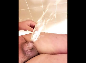 piss;uncut-cock;chubby;phimosis;small-dick;fat-ass,Latino;Fetish;Solo Male;Gay;Amateur;Uncut;Chubby;Verified Amateurs Uncut Piss in...