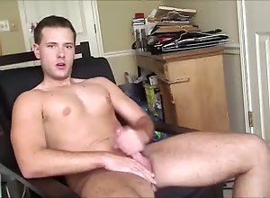 Men (Gay);Gay Porn (Gay);Amateur (Gay);Hunks (Gay);Masturbation (Gay);HD Gays;Solo Cam;Solo;Talking talking to the...