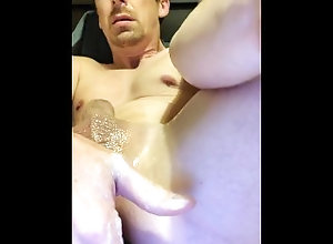 adult-toys;masturbate;kink;big-cock;sloppy;messy;bi;gay;kinky;big-dick;thick-cock;thick-dick;edging;wanking;oil;orgasm,Amateur;Big Dick;Fetish;Masturbation;Toys;Solo Male;Verified Amateurs;Muscular Men Messy Cock...