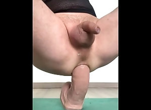 extreme-anal;pissing;anal-gape;anal-prolapse;handsfree-cum;prostate-milking;pissgasm;cute-boy;cute-butt;extreme-anal-toys;extreme-anal-dildo;european,Euro;Twink;Solo Male;Gay;Amateur;Rough Sex;Cumshot;Verified Amateurs Anal grinding,...