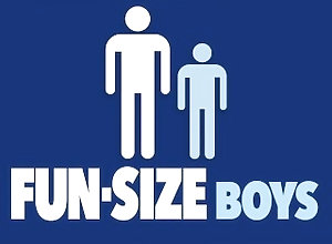 funsizeboys;redhead;size-difference;smooth;suits;twinks;bareback;daddy-son;big-dick;breeding;fingering;first-time;doctor;big-tall-guys;interracial;dads-dilfs,Bareback;Twink;Big Dick;Gay;Step Fantasy FunSizeBoys -...