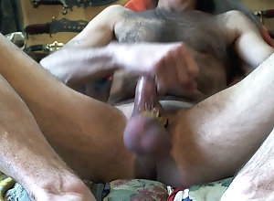 Men (Gay);Cum Tributes (Gay);Masturbation (Gay);Sex Toys (Gay);Webcams (Gay);HD Gays;Chronic;My Masturbation I Crave My...