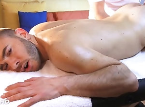 keumgay;massage;hunk;jerking-off;wank;handsome;get-wanked;straight-guy;blowjob;serviced;muscle;cock;gay;dick;suck;big-cock,Massage;Euro;Muscle;Big Dick;Gay;Hunks;Straight Guys;Handjob the Wedding guy...