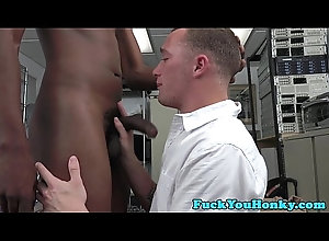 interracial,blowjob,doggystyle,tattoo,amateur,assfucking,buttfucking,gay,casting,audition,straight,bareback,jock,gaysex,gaybait,gay Casting straight...