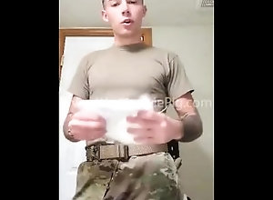 alpha;soldier;army;army-alpha;alpha-army;alpha-soldier;gifts;slave-gifts;cash-master,Twink;Fetish;Solo Male;Gay;Hunks;Straight Guys;Jock;Military Army Master Jason...