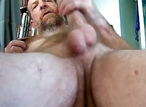 hairy;hairyartist;roleplay;daddy;daddy-roleplay;big-cock,Daddy;Solo Male;Big Dick;Gay;Amateur;Jock;Mature;Feet;Verified Amateurs hairyartist Bulge...