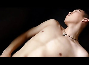 porn,model,nude,gay,male,gay Chinese male model