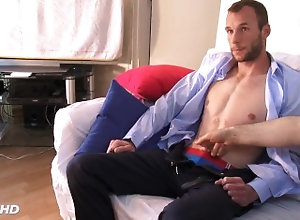 keumgay;massage;gay;hunk;dick;handsome;serviced;muscle;cock;wank;get-wanked;blowjob;suck;jerking-off;straight-guy;big-cock,Massage;Euro;Daddy;Muscle;Big Dick;Gay;Hunks;Straight Guys;Handjob The in suit guy...