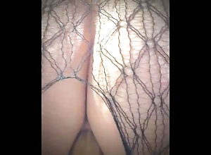 anal;crossdresser;bi,Solo Male;Gay Craving the real...