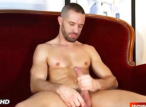keumgay;massage;gay;hunk;jerking;off;handsome;dick;straight;guy;serviced;muscle;cock;get;wanked;wank,Massage;Euro;Muscle;Solo Male;Big Dick;Gay;Hunks;Straight Guys;Handjob;Cumshot Big dick big...
