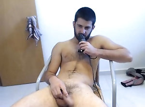 european;edging;edging-joi;edging-challenge;joi-edging-challenge;allowed-cum;please-let-me-cum;straight-men-men;straight-joi;daddy-joi;assisted-orgasm;joi-orgasm;solo-male-dirty-talk;solo-male-moaning;uncut-solo-male;uncut-hairy-cock,Euro;Solo Male;G hot straight stud...