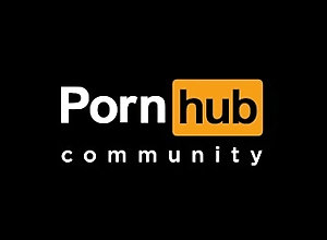 phil;coming-out-on-top;video-game;cartoon;game;big-cock,Bareback;Muscle;Solo Male;Big Dick;Gay;Hunks;Cartoon;Verified Amateurs Coming Out on Top...