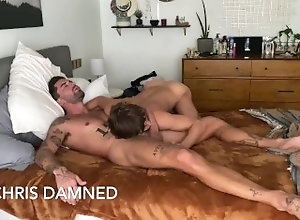 rimming;ass-licking;anal;anal-fucking;anal-fuck;european;ass-fuck,Bareback;Euro;Twink;Gay;Amateur;Uncut;Jock;Verified Amateurs Chris Damned...