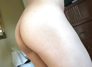 gay;straight;bisexual;transexual;united-states;american;boy;woman,Big Ass;Blowjob;Toys;Anal;Double Penetration;Transgender;Exclusive;Verified Amateurs;Bareback;Solo Trans;Trans With Girl;Trans With Guy Woman/Boy ©...