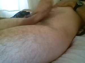 anal-fisting;gay;anal;big-cock;huge-cumshot;ass-fuck;adult-toys,Solo Male;Big Dick;Gay;Cumshot My first try to...