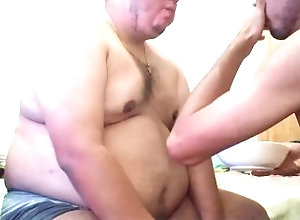 grommr;chubby;fat-latino;gainer-and-feeder;feeder-and-feedee;fat-man;chub-and-chaser;latin,Daddy;Latino;Fetish;Gay;Bear;Amateur;Jock;Chubby;Verified Amateurs (FULL) GAINER...