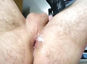 cumshots;asshole;ass,Twink;Fetish;Solo Male;Gay;Compilation tight thongs...