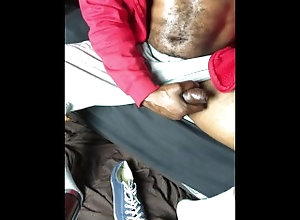verbal;verbal-instructions;verbal-daddy;audio-porn;erotic-audio;deep-voice-moaning;master-slave;sissy-training;personal-trainer;uncut-cock;hoodie;big-dick;big-black-cock;bbc;king-dagger-wagger;onlyfans,Black;Solo Male;Big Dick;Gay;Straight Guys;Amate Verbal...