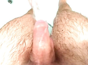 big-cock;european;piss;extreme-pissing;pissing;men-pissing;golden-shower;hairy;hunk;handsome-hunk;hot-jock-big-cock;foot;foot-fetish;hairy-legs-solo;huge-cock;big-dick,Euro;Solo Male;Big Dick;Gay;Hunks;Uncut;Jock;Feet Hairy hunk...