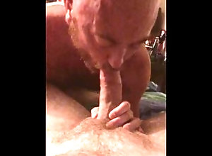 deepthroat;onlyfans;bald;ginger;redhead;exhibitionist;bareback,Muscle;Fetish;Blowjob;Big Dick;Gay;Reality;Amateur;POV The Harlequin Ginger