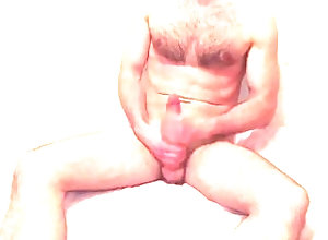 guy;guy-jerking-off;dick;sperm;spit;orgasm;hairy;straight;fuck;balls;gay-young;gay-chest;homemade;sexy;body;jumping,Bareback;Solo Male;Big Dick;Gay;Hunks;Straight Guys;Handjob;Cumshot;Feet Young guy want to...