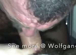 hairy;daddy;muscle;bear;bareback;mancunt;sloppy;cigar;masculine;bearded;dilf;big-cock,Bareback;Daddy;Big Dick;Group;Gay;Bear;Creampie;Rough Sex;Mature Hairy Trucker...