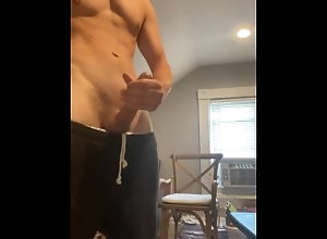 twink;hot-guy-masturbating;athletic-body;athlete;solo-guy;fitness;fit-guy,Twink;Muscle;Solo Male;Gay;Hunks;Straight Guys;Amateur;Jock;Verified Amateurs Horny straight...