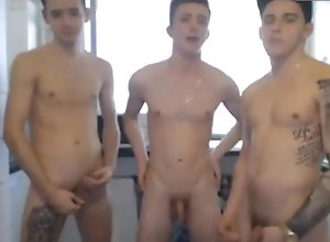 big;cock;handsome;big;dick;slim;fit;twink;gay;hottest;horny;sexy;webcam;solo;male;solo;boy;cam;boy;cam;male;masturbation;masturbate,Twink;Solo Male;Big Dick;Gay;Straight Guys;Amateur;Uncut;Jock;Webcam Horny straight...