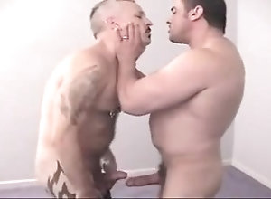 Gay Porn (Gay);Bears (Gay);Group Sex (Gay);Sex Toys (Gay);Play Pigs at play