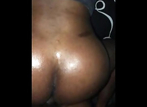 cream-pie;raw;detroit;black,Bareback;Black;Big Dick;Gay;Creampie;Amateur;Uncut;Chubby;Verified Amateurs Creamed Out by a...