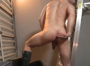 pridestudios;dildo;compilation;leather;clamps;anal;gay-compilation;jacking-off;solo;hunk;jock-strap;bdsm;big-dick;sex-toy;cumshot;facial;muscle;bear;tattoo;brunette,Muscle;Fetish;Solo Male;Big Dick;Pornstar;Gay;Hunks;Compilation,david chase;Drake Jad Real Men Play...