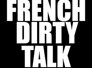 Asmr-Joi;vocal-french;joi-francais;homme-soumis;humilation;joi-domination-fr;asmr-french;insulte-french;domination;lope;asmr;french-amateur;insulte;asmr-domination;asmr-blowjob;dirty-talk,Daddy;Twink;Fetish;Solo Male;Big Dick;Gay;Public;Reality;Uncut FRENCH DIRTY TALK...
