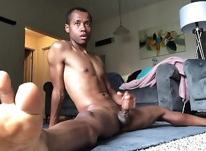 versatile;love-topping;straight-guy-fucked;hiv-negative;herpes-positive;summer-2021;crossdresser;top;bottom;verse,Muscle;Solo Male;Gay;Hunks;Amateur;Cumshot;Verified Amateurs Cock n'play