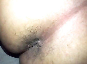 culo;ano;ass;asshole;dedos,Twink;Latino;Solo Male;Gay;Straight Guys;Reality;Amateur Mira lo que tengo...